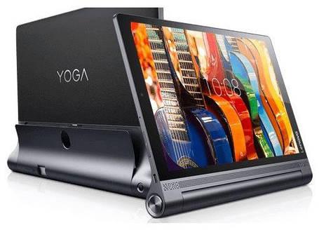 Чехол для Lenovo Yoga Tab 3 X50F 10.1