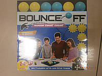 Настольная игра-Мини пинг-понг