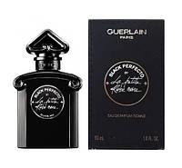 Женские духи Guerlain La Petite Robe Noire Black Perfecto