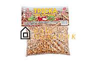 Щепа для коптилки (Украина) - ольха 1000 г