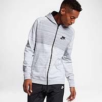 Толстовка Nike Advanced 883025-100
