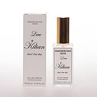 KILIAN LOVE BY KILIAN  60 ML