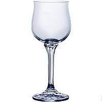 Фужери д/вина.6шт diana 230 (шт.)
