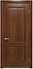 Межкомнатные двери шпон I011, фото 2
