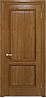 Межкомнатные двери шпон I011, фото 4