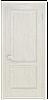 Межкомнатные двери шпон I011, фото 5