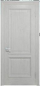 Межкомнатные двери шпон I011