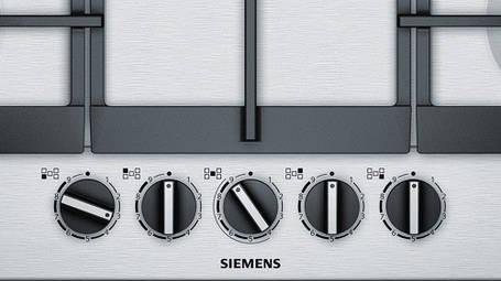 Варильна поверхня Siemens EC7A5RB90, фото 2