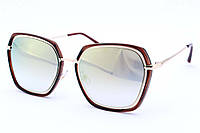 Солнцезащитные очки Dior, реплика, 751290