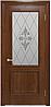 Межкомнатные двери шпон Модель I012, фото 2