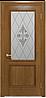 Межкомнатные двери шпон Модель I012, фото 3
