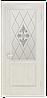 Межкомнатные двери шпон Модель I012, фото 4