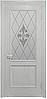 Межкомнатные двери шпон Модель I012, фото 5