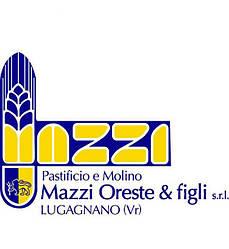 Pastificio MAZZI - 119 лет традиционной итальянской пасты