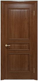 Межкомнатные двери шпон Модель I021
