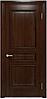 Межкомнатные двери шпон Модель I021, фото 2