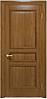 Межкомнатные двери шпон Модель I021, фото 3