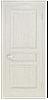 Межкомнатные двери шпон Модель I021, фото 4