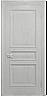 Межкомнатные двери шпон Модель I021, фото 5