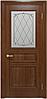 Межкомнатные двери шпон Модель I022, фото 2