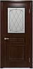 Межкомнатные двери шпон Модель I022, фото 3