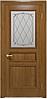 Межкомнатные двери шпон Модель I022, фото 4