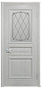 Межкомнатные двери шпон Модель I022, фото 5