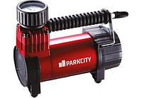Автокомпрессор Parkcity CQ-3