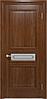 Межкомнатные двери шпон Модель I023, фото 2