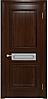 Межкомнатные двери шпон Модель I023, фото 3