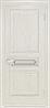 Межкомнатные двери шпон Модель I023, фото 4