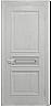 Межкомнатные двери шпон Модель I023, фото 5