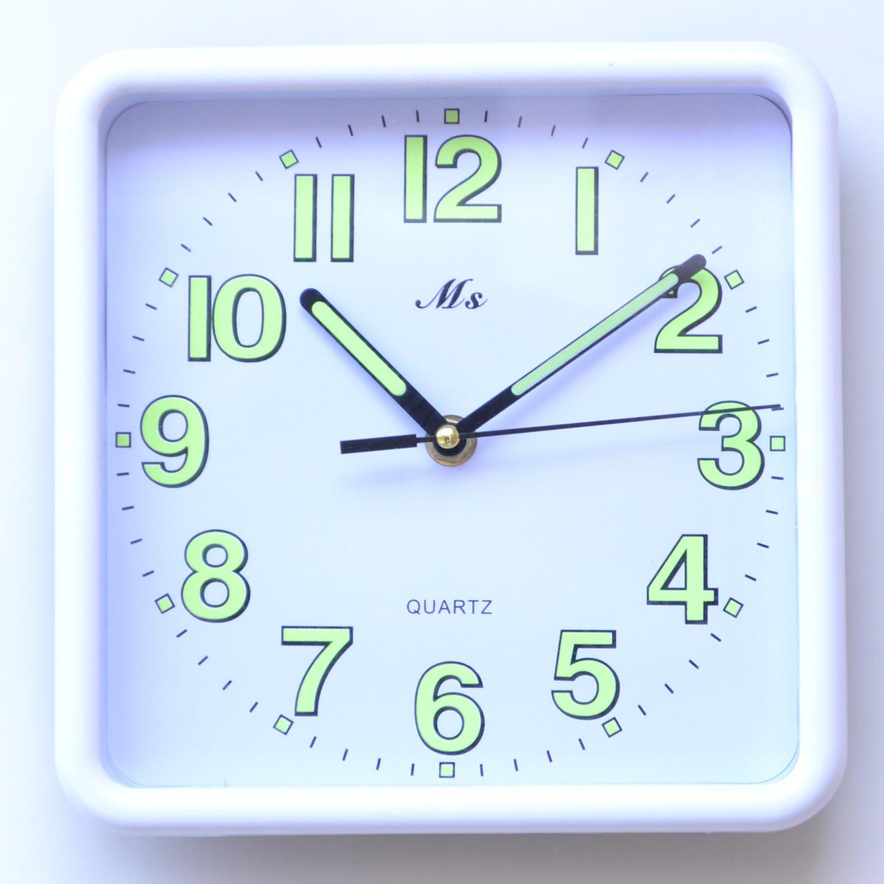 Часы настенные 88696