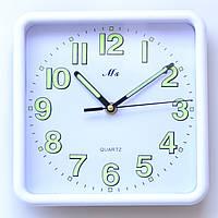 Часы настенные 88696, фото 1