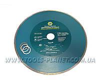 Алмазный диск Центроинструмент 300 х 5 х 32 Плитка