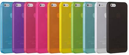Чехлы для смартфонов (телефонов)