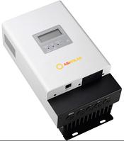 Контроллер заряда ABi-Solar MXC 3kW, фото 1