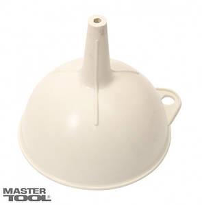 Господар  Воронка для бутылок Ø150 мм, Арт.: 92-0046