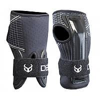 Защита на запястья Demon Wrist DS6450 Защита на запястья, Wrist, Demon, M