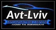 "Інтернет-магазин ""Avt-Lviv"""
