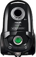 Philips Пылесос FC 9197