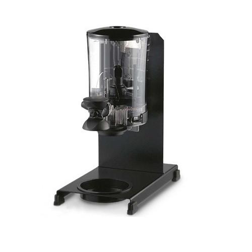 Дозатор для кави MC10-Black GGM gastro (Німеччина)