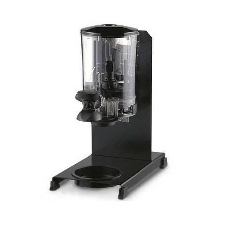 Дозатор для кави MC10-Black GGM gastro (Німеччина), фото 2