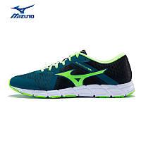 Кроссовки для бега Mizuno Synchro SL 2