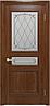 Межкомнатные двери шпон Модель I024, фото 2