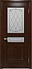 Межкомнатные двери шпон Модель I024, фото 3