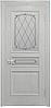 Межкомнатные двери шпон Модель I024, фото 5