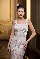 5aafd5eff14b95 Свадебное платье напрокат в Ужгороде. Сравнить цены, купить ...