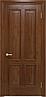 Межкомнатные двери шпон Модель I031, фото 2