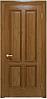 Межкомнатные двери шпон Модель I031, фото 3